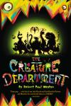 The Creature Department cover