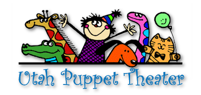 Utah Puppet Theater