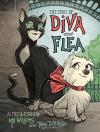 The Story of Diva and Flea cover