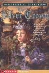 The Silver Crown cover