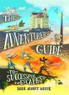The Adventurer's Guide cover