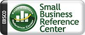 Rotator Small Business Reference Center