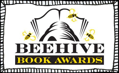Beehive homework help