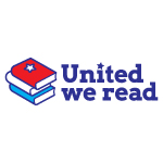 United We Read