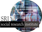 the social research institute