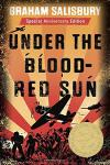 Under the Blood Red Sun cover