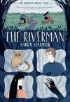 The Riverman cover