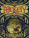 The Thickety cover