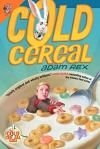 Cold Cereal cover