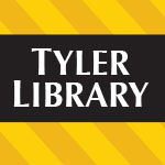 Tyler Library Closed