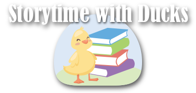 Storytime with Ducks